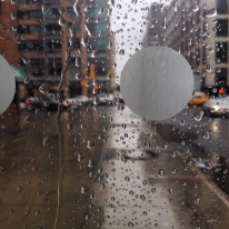 64th street - UWS